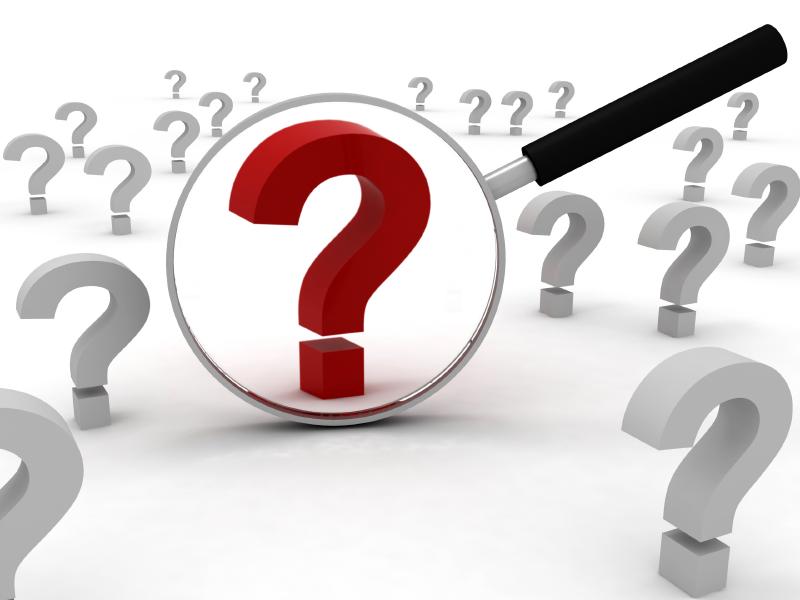 Учебник Маркетинговые Исследования Информация Анализ И Прогноз