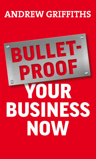 bulletproof-your-business