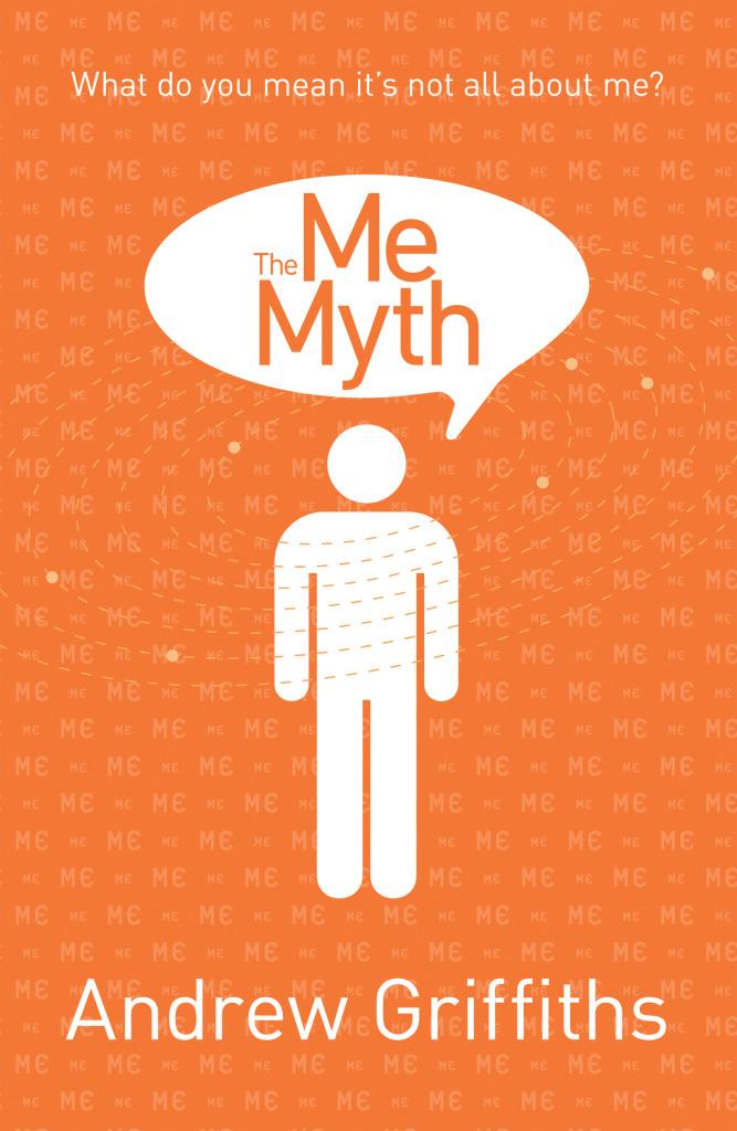 me-myth-cover