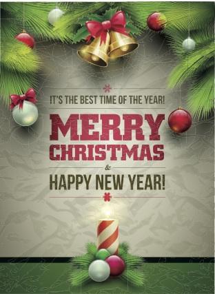 MERRT CHRISTMAS