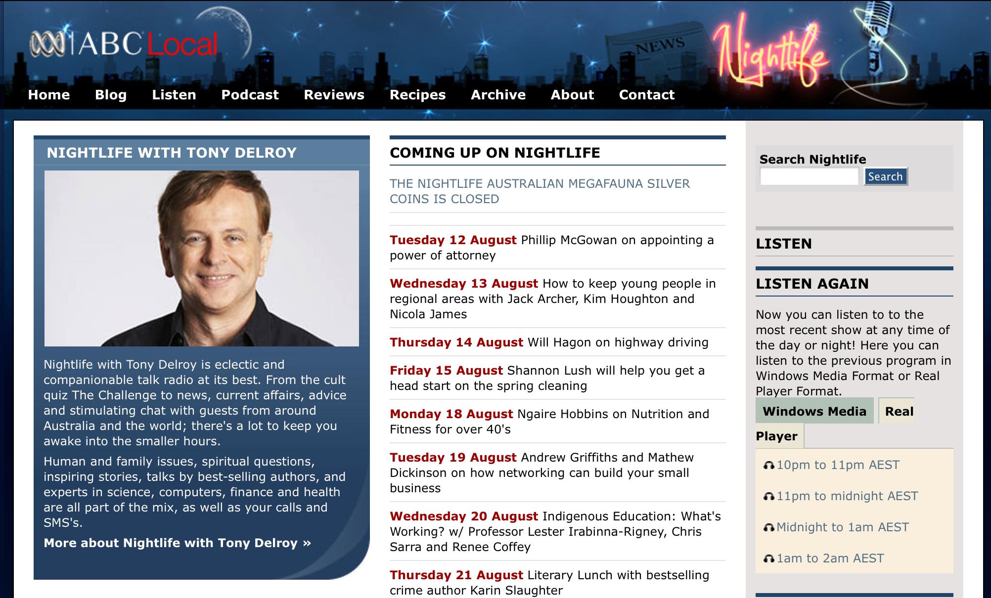 Screen Shot 2014-08-19 at 4.30.16 pm