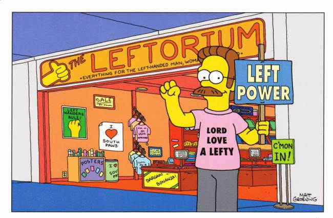 leftorium-1.jpg Ned Flanders The Leftoriun