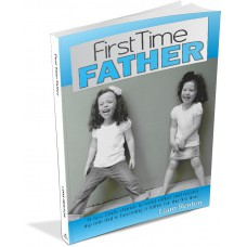 First time Father 3d-228x228