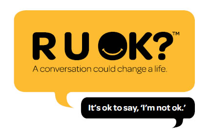 ruok-day-speech-bubbles
