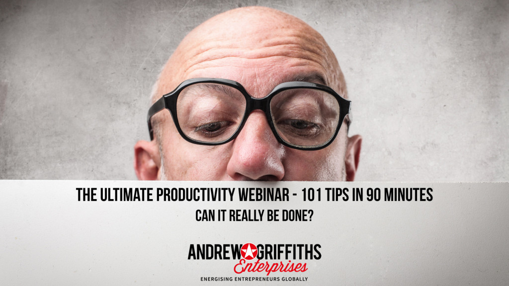 ULTIMATE PRODUCTIVITY WEBINAR.001