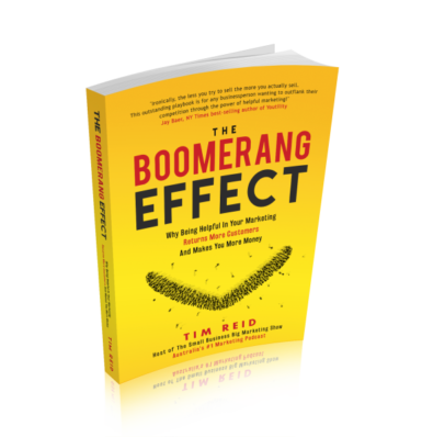 the-boomerang-effect-cover-580x599